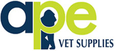 APE VET SUPPLIES